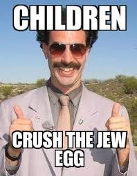Borat Not Meme - thumbs up borat weknowmemes generator