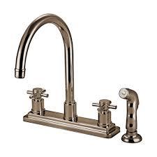 lowes kitchen faucet lowes kitchen faucet 28 images bathroom bathroom faucets