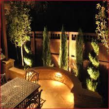 Vista Led Landscape Lights Vista Low Voltage Landscape Lighting Transformer In Simple Ways