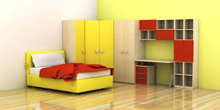 basketball bedroom furniture large size of very cool boys bedroom