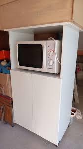 meuble cuisine d occasion meubles de cuisine occasion en ardèche 07 annonces achat et vente