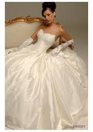 brautkleid duchesse brautkleider duchesse linie stil beste brautkleide