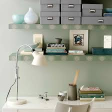 Home Office Interiors by Home Office Design Ideas Martha Stewart