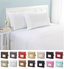 Popular Sun SheetsBuy Cheap Sun Sheets Lots From China Sun Sheets - Fitted sheets for bunk beds