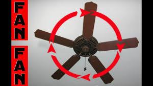 white noise fan sound 12 hours of a ceiling fan sound fan white noise for sleep sounds