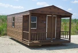 nt custom sheds storage shed kits