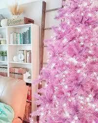 lively lavender tree span 7 slim 47 unlit span
