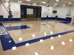 Gym Floor Refinishing Supplies by 205 Richgrove Gymnasuim Floor Refinishing
