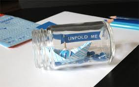 diy message in a bottle message in a bottle irene crafts