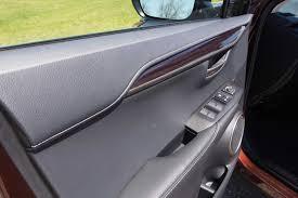 lexus nx300h grey 2016 lexus nx 300h review curbed with craig cole autoguide com news