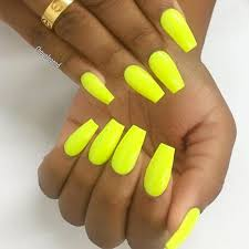 28 best nailed it images yellow nails 28 best yellow nails for 2018 best nail
