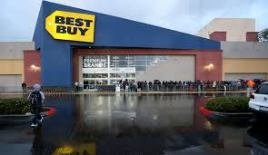 best deals on cell phones on black friday best buy black friday deals smartphones tvs games and more