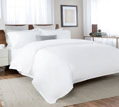 Buy Bed Sheets by Buy Percale Sheet Sets Online At Best Prices Best Percale Bed
