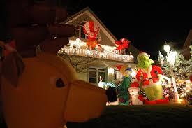 outdoor icicle christmas lights walmart collection walmart outdoor christmas decorations pictures home