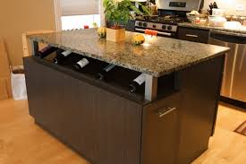 kitchen island build learn how to build a diy kitchen island homeadvisor