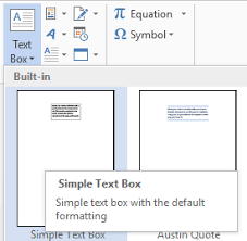 reverse mirror or flip text in word many different ways