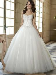 Perfect Wedding Planner Perfect Dress For A Wedding All Women Dresses