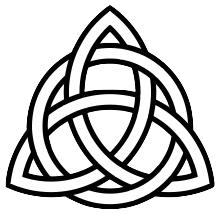 anam cara symbol anam cara counseling