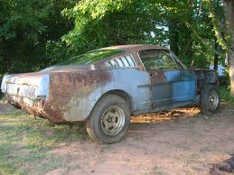 mustang restoration project for sale for sale 1965 mustang fastback c code 3900 vintage mustang forums