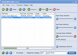 download mp3 cutter for windows xp easy mp3 cutter download