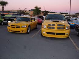 dodge srt8 truck for sale 2007 srt8 bee for sale dodge ram srt 10 forum viper