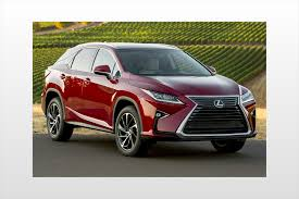 lexus oil maintenance light maintenance schedule for 2016 lexus rx 350 openbay