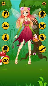imagenes juegos anime anime vestir juegos fara descarga apk gratis casual juego para