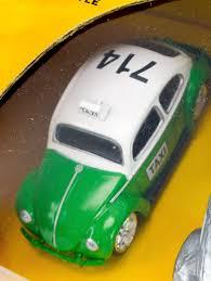 bug volkswagen jada toys diecast car 1 64 vw beetle bug volkswagen dub city 5