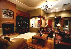 luxury living room ceiling interior design photos luxury living rooms only the rich can afford decoration designs