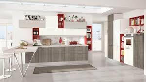 kitchen modern italian kitchen design with modern white kitchen