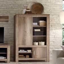 Wohnzimmerschrank Willhaben Wohnzimmerschrank Dunkel Möbel Inspiration Und Innenraum Ideen