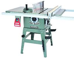 Bosch Table Saw Review by Contractor Table Saw Reviews 2015 Table Saw Reviews 2015 Uk Ridgid