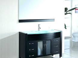 home designer pro online ikea vanity sink reviews bathroom sink cabinet reviews large size