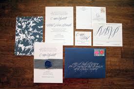 wedding invitation suite wedding stationery creative images wedding invitations suites