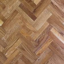 parquet flooring for adding texture and higher visual appeal
