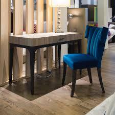 modele bureau vous recherchez du mobilier français haut de gamme pour votre