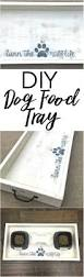 best 20 food trays ideas on pinterest u2014no signup required party