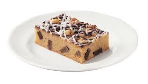 upscale dessert u0026 cheesecake individual dessert f pineapple