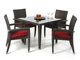 Restaurant Chair Design Ideas Nice Ideas Dining Table Chairs Round Wooden Dining Table U0026 Chairs