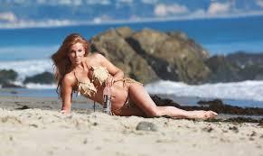 Angelica Bridges Nude Pictures   Angelica Bridges Picture Gallery Nude