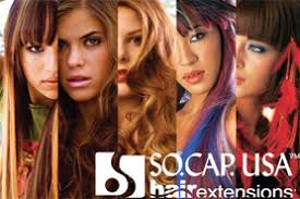 socap hair extensions hair extensions colored hair extensions nikkis place grayslake il