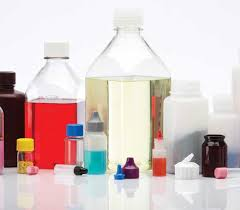 Plastic Bottles And Liquid Storage - general plastic bottles lightweight break resistant storage solution
