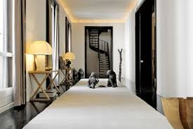 Inside  Of The Most Stylish Menswear Designers Homes FashionBeans - Designers homes