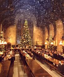 spirit halloween harry potter harry potter christmas tree