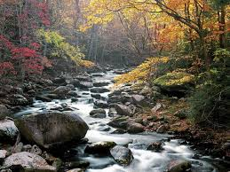 Tennessee natural attractions images 11 best beautiful mountains i love tennessee images jpg