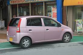 pink cars 11 june 2014 theblumesdotcom