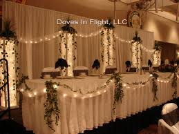table sashes chair covers of lansing table decorations