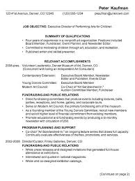 Computer Skills List Resume Job Skills List For Resume Best 25 Communication Skills Examples