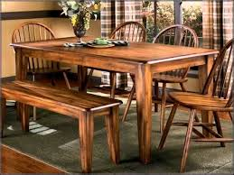 ashley furniture kitchen table and chairs dining room sets photo