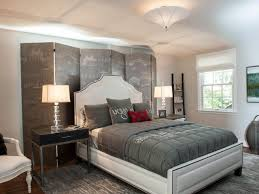 master bedroom decorating ideas blue and brown dark brown lacquer